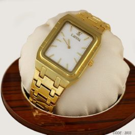 LAVINA UNISEX CLASSIC WATCH buy ( 2get free delivery)