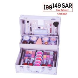 Brand of Soft Rose Makeup kit box collection's for  women's sets