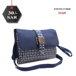 Brand New Fashion Shoulder Bags for Ladies and Girls