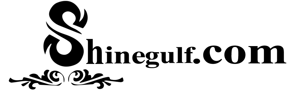 Shinegulf