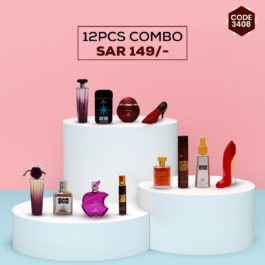 Top Branded Perfumes and ...