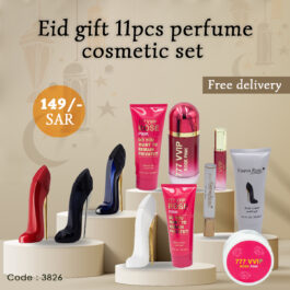 Attractive Beauty Spa and...
