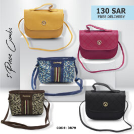 Luxurious Hobo's Shoulder Bags Stylish TOTE for Women's
