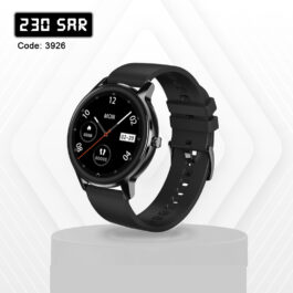 DT56 Smart Watch IP67 Waterproof Sport Fitness Sleep Heart Rate Monitor wireless SmartWatch For iOS Android